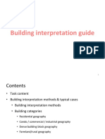 A2-Building Interpretation Guide -V5