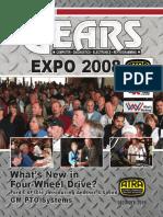 2008-12.pdf