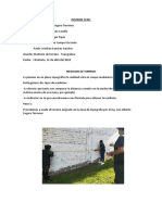 Informe n 001