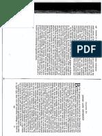 GRANOTT-1952-PP 257-359