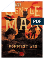 Forrest Leo - Un gentleman (v.1.0).docx