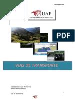 VIAS DE TRANSPORTE.docx