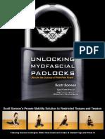 Unlocking+Myofascial+Padlocks