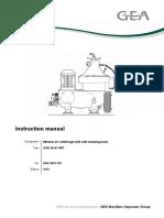 31121111-PP10CC-3DT-00236-000