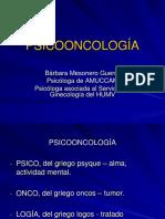 PSICO-CANCER.pdf