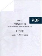 5-LOS_21_MINUTOS_mas_poderosos_en_el_dia_de_un_LIDER.pdf