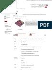 PCCHIPS P23G V1.0