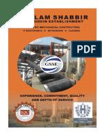 GSSE Profile- (1)