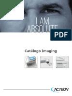 Catalogo Acteon Imagen