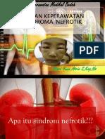ASKEP SINDROMA NEFROTIK.ppt