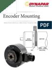 White Paper Encoder Mounting 9-4-13