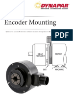 White Paper Encoder Mounting 9-4-13