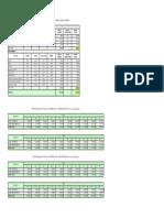 OyM MORO1-sin proyecto.pdf