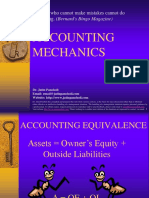 ACCOUNTINGMECHANICS.ppt