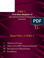 ifrs_1