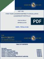 flite portfolio template  3  final
