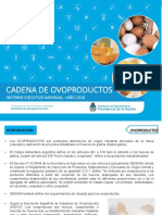 Ovoproductos Ficha