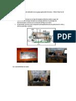 Laboratorio Maquinas 3 Pract 1