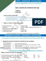 ejemplo-calculo-resistencia-caja-corr-nov2012.pdf
