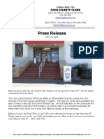 2018-04-18 coquille courthouse ballot box