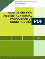 Anexo 1 Guia de Gestion Ambiental