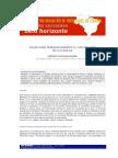 135857732 Juegos Para Trabajar Gramatica y Vocabulario en La Clase de ELE