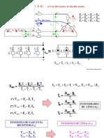 Documentacion Trifasica Desequilibrada (i)