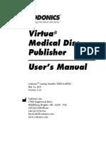Virtua Users Manual-En v1.2.3