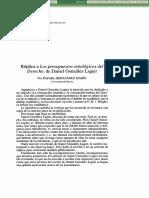 Dialnet ReplicaALosPresupuestosOntologicosDelDerechoDeDani 142335 (2)