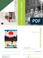 MoMA-Century of the child.pdf