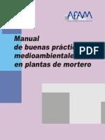 AFAM_Manual de Buenas Prácticas Medioambientales en Plantas de Morteros.pdf