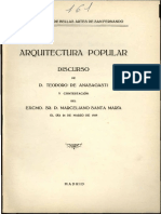 Teodoro de Anasagasti_Arquitectura Popular.pdf
