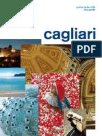 Cagliari La Vita Che Vuoi