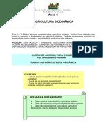 Agric Biod _aula0004