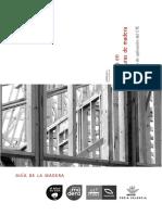 Guía de Construir con Madera. Capítulo 4. Uniones en Estructuras de Madera.pdf