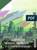 Economía Industrial 401_Empresa, Medio Ambiente y Competitividad.pdf