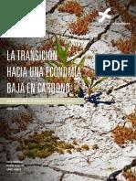 La Transición hacia una Economía Baja en Carbono.pdf