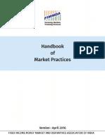 fimmdaHandbook2016.pdf