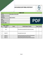 1524121537364_9578-001-110-PVM-Y-125_Rev-02_PIPING SCHEDULE & PIPE DATA SHEET.pdf