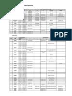 HR%20StructuralandGeneralEngineering.pdf