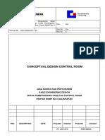 Konseptual Design Control Room Rev.B