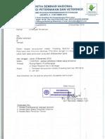 01 Surat Persiapan Master Pros 061115