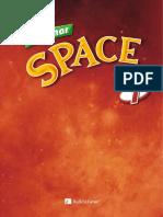 GrammarSpace(SB) AnswerKeys