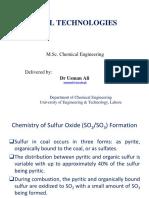 CT_UAli4.pdf