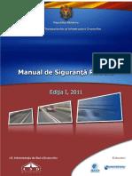259033319-MSR-Masuri-de-Siguranta-Rutiera- Moldova.pdf