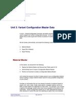 Variant-Configuration.pdf