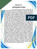 KABANATA XL.docx