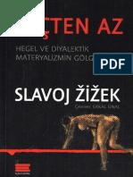 Slavoj+Zizek+-+Hiçten+Az+Hegel+ve+Diyalektik+Materyalizmin+Gölgesi2