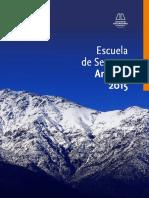 Anuario 2015 (Web)
