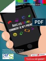 livret_AvecLesEcrans.pdf